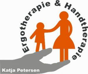 Logo-Ergotherapie Sörup