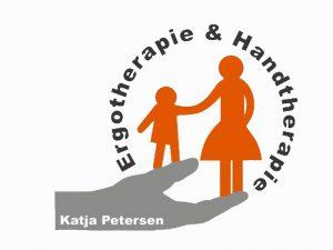 Logo Ergotherapie Sörup