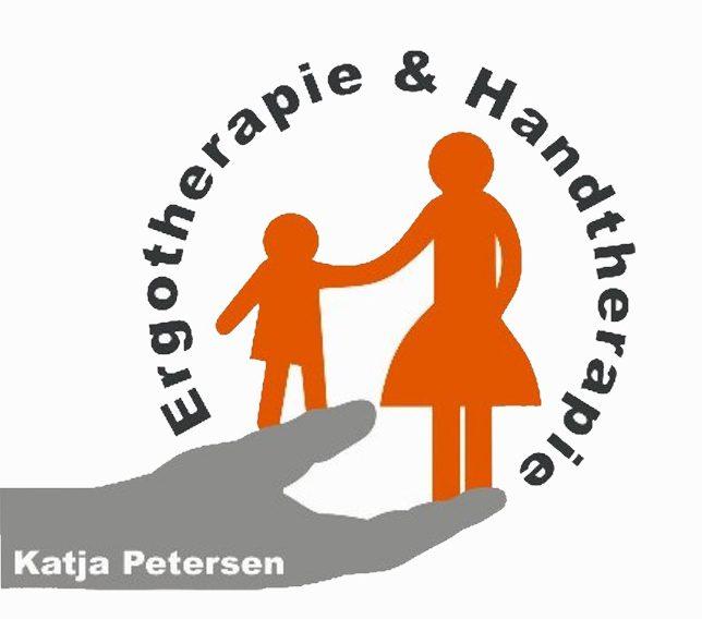 Ergotherapie und Handtherapie Sörup
