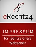 Siegel - Impressum -
