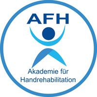 Logo-AFH-Button-200px